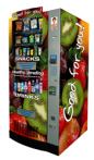 gI_135288_New HealthyYou Machine Snack Only Angle 72dpi